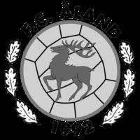 FC Åland U19