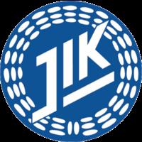 JIK P03