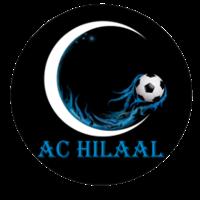 AC Hilaal/Monik