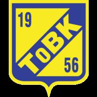 ToBK/sininen