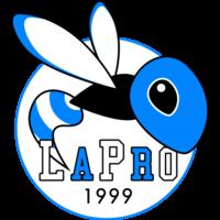 LaPro