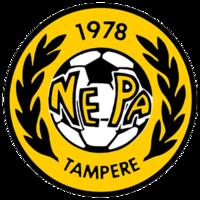 NePa/Talent