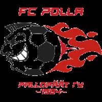FC Polla