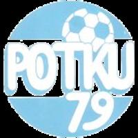 Potku-79