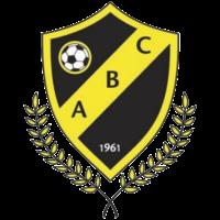 ABC/Strömsö