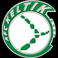 AFC Keltik/2