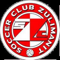 Zulimanit