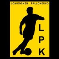 LPK/II