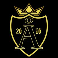 ÅCF 2
