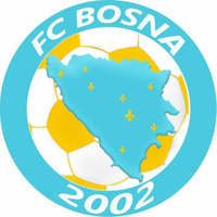 FC BOSNA