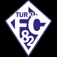 FC Turku