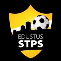 Edustus STPS-Savonlinnan Seudun Palloseura