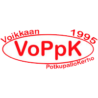VoPpK
