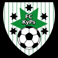 FC KyPS