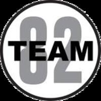 Team-82
