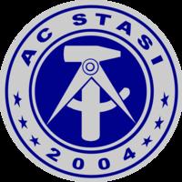 AC StaSi/Europort