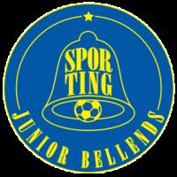 Sporting Junior Bellends
