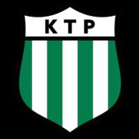 FC KTP/YJ
