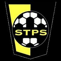 STPS/T-08
