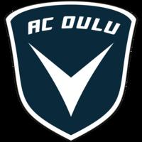 AC Oulu/2