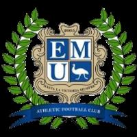 AFC EMU/Akatemia