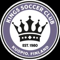 Kings SC Akatemia