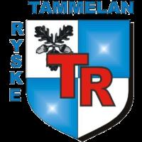 FC Ryske YJ/2