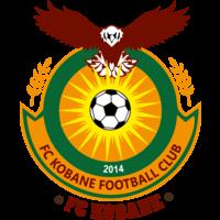 FC Kobane
