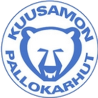 FC PaKa