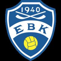 EBK/Suvela