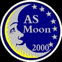 AS Moon 0506