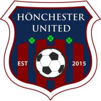 Hönchester United