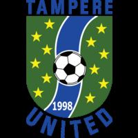 Tampere United/2