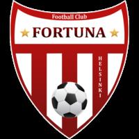 FC Fortuna/1