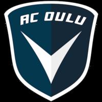 AC Oulu-jun/Villan Pojat