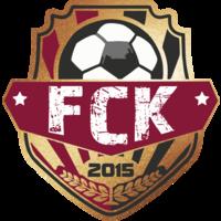 FCK/2