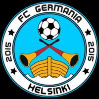FC Germania Hki 2015