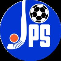FC JPS