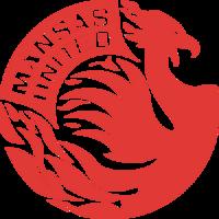 Månsas United