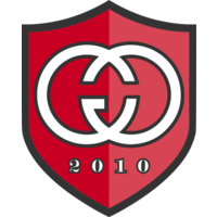 CG Seittimiehet
