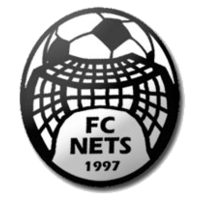 FC NETS