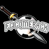 FC Comeback