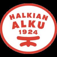 HAlku/Helmet