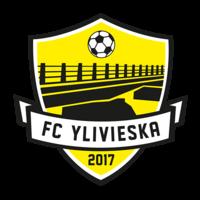 FC Ylivieska/III