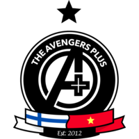 The Avengers Plus