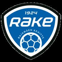 RaKe/Nostalgia