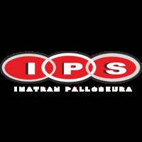 IPS/Tytöt