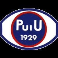 PuiU/MPS YJ2
