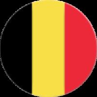 Belgia (T1999)