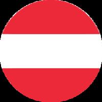 Itävalta (T2001)